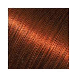 Tape-In Pro Hair Extension - 18 Inch