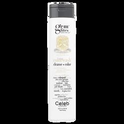 Gem Lites® Colorwash® - 8.25 fl oz size
