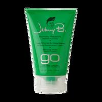 Go Texture Cream