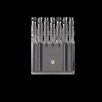 Universal Attachment Comb #3 3/8 Inch