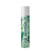 Biomega - Volume Shampoo
