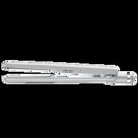 W8less Str8 Iron 1 inch
