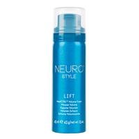 Neuro Style - Lift HeatCTRL™Volume Foam