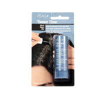 Temporary Hair Color Touch-Up Stick - Roux Tween Time