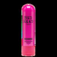 Bed Head Recharge Shampoo