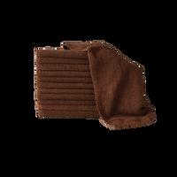 Royale Deluxe Brown Towel