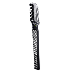 Carving Comb - Fine
