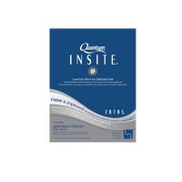 Insite Delicate Perm