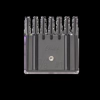 Universal Attach Comb