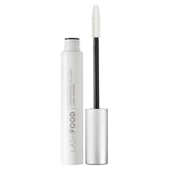 Conditioning Lash Primer with Fiber