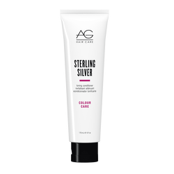 Sterling Silver Conditioner