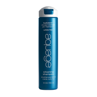 Sea Extend - Silkening Shampoo