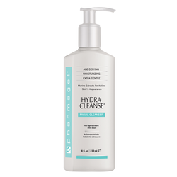 Hydra Cleanse® Facial Cleanser
