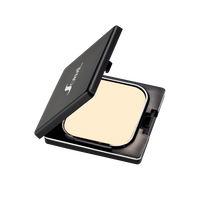 Believable Finish Powder Foundation Collection