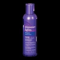 Shimmer Lights Original Conditioning Shampoo