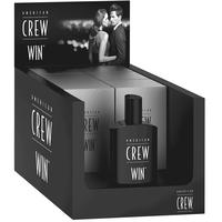 Win! Fragrance Display