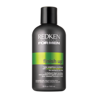 For Men Finish Up Daily Weightless Conditioner
