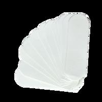 Refill Paper 180 Grit