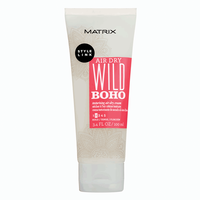 Style Link - Wild BOHO Air Dry Texturizing Cream