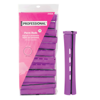 Orchid Jumbo Perm Rods