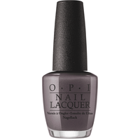 Nail Lacquer California Dreaming Collection