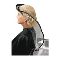 Betty Dain Hair Funnel