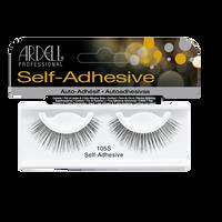Self-Adhesive Lashes #105S