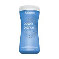 Lightening Powder - Power Blonde