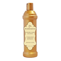 Marrakesh Color Care Shampoo