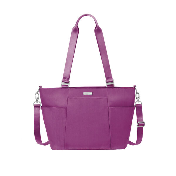 medium avenue tote