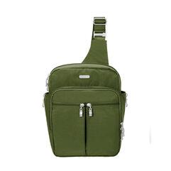 messenger bagg