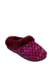 Women S Slippers New Arrivals Dearfoams