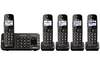 Panasonic KX-TG465SK Link2Cell Bluetooth 5 Handsets Deals