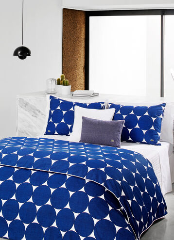 Caique F/Q Duvet Set