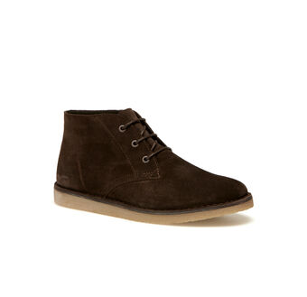 Men's Bradshaw Chukka Boots