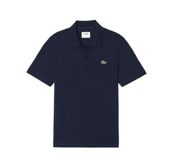 Men's Lacoste SPORT Golf Stretch Cotton Polo