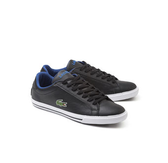 Men's Grad Vulc TS Sneakers