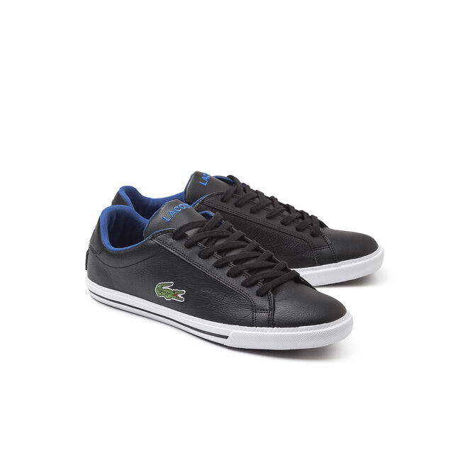 Men's Grad Vulc TS Sneakers