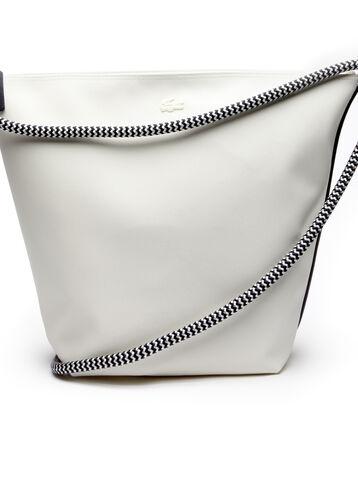 Women's Fashion Show Carry all Bag