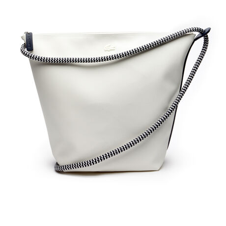 Women's Fashion Show Carry all Bag