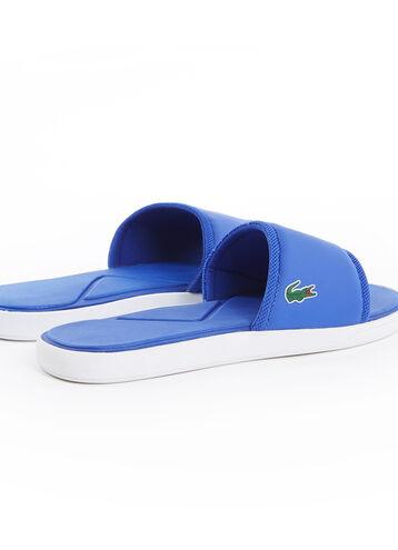 Men's L.30 Slide Sport Nautical Flip-Flops