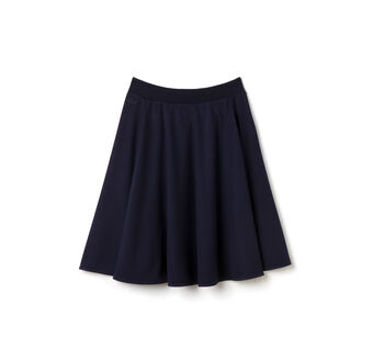 Women's Milano A-Line Skirt