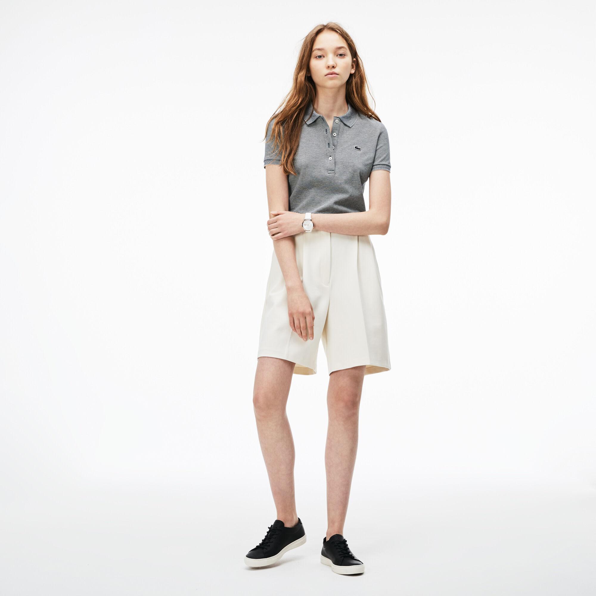cheap lacoste shorts womens