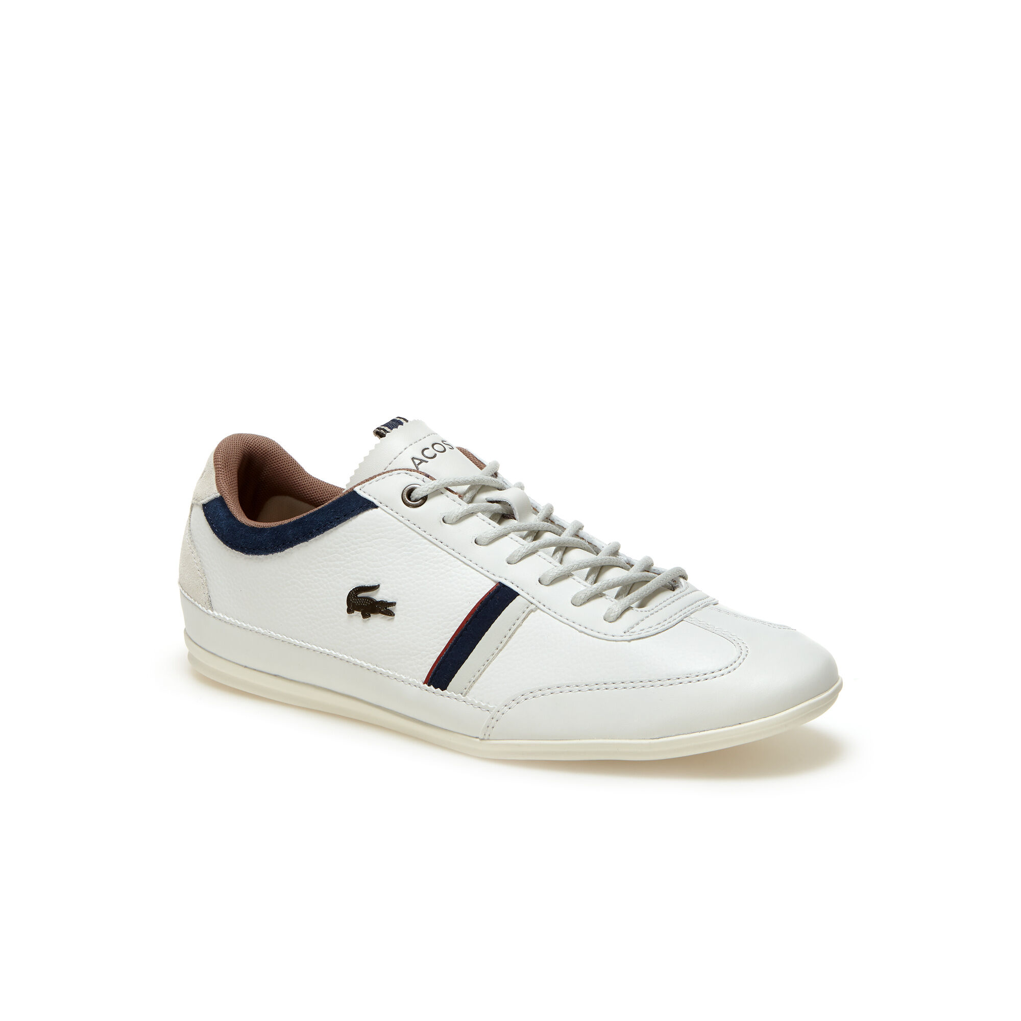 lacoste shoes formal batam tunisie