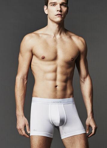 Men's Tencel Boxer Briefs