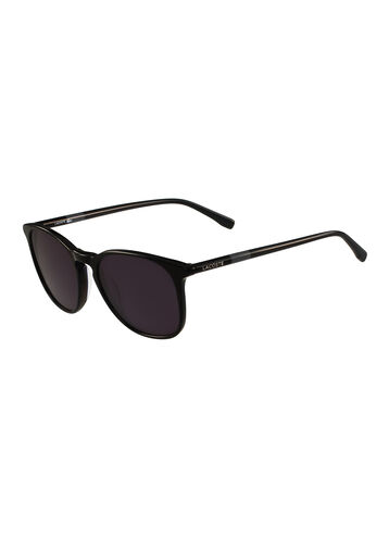 Women's Vintage Keyhole Bridge Sunglasses