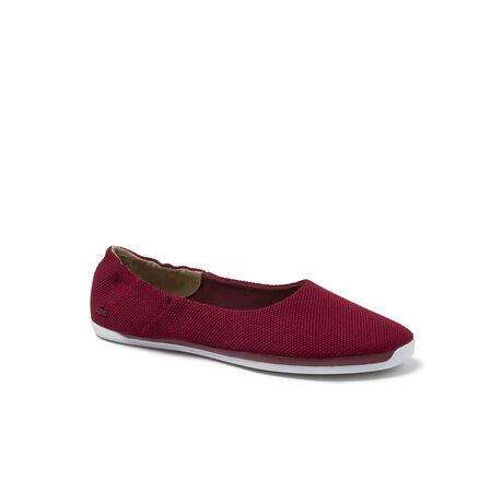 Women's Rosabel Slip Flats