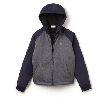 Women's Lightly Padded Heather Jacket