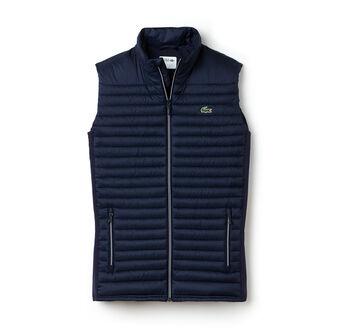 Men's SPORT Ripstop Golf Vest