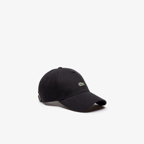 Mens Caps And Hats Mens Accessories Lacoste